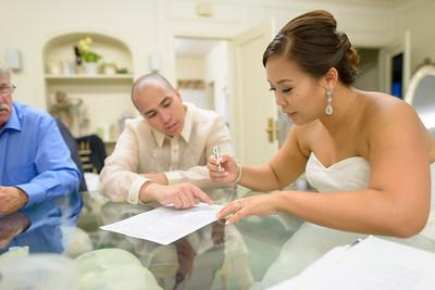 2158_d800b_Evelyn_and_Lon_Palmdale_Estates_Fremont_Wedding_Photography