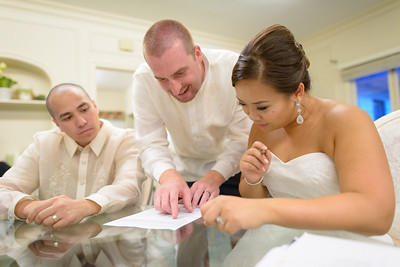 2160_d800b_Evelyn_and_Lon_Palmdale_Estates_Fremont_Wedding_Photography