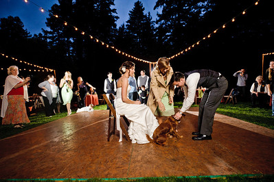 9522-d700_Katie_and_Wes_Felton_Wedding_Photography