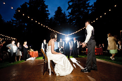 9524-d700_Katie_and_Wes_Felton_Wedding_Photography