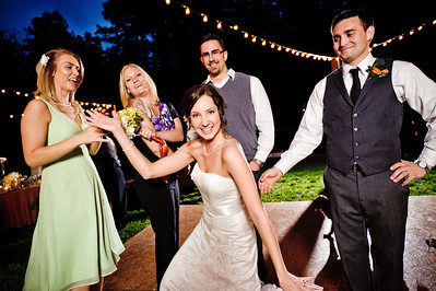 9547-d700_Katie_and_Wes_Felton_Wedding_Photography
