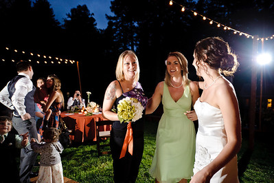 9519-d700_Katie_and_Wes_Felton_Wedding_Photography
