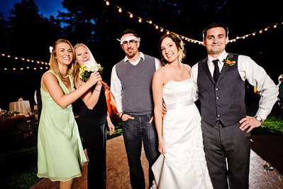 9544-d700_Katie_and_Wes_Felton_Wedding_Photography