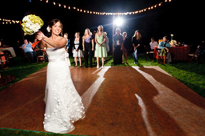 9508-d700_Katie_and_Wes_Felton_Wedding_Photography