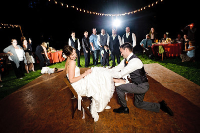 9527-d700_Katie_and_Wes_Felton_Wedding_Photography