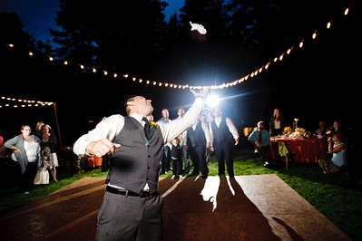 9536-d700_Katie_and_Wes_Felton_Wedding_Photography