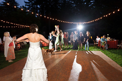 9512-d700_Katie_and_Wes_Felton_Wedding_Photography