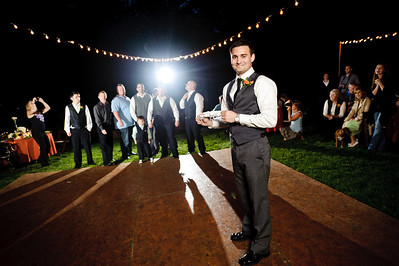 9533-d700_Katie_and_Wes_Felton_Wedding_Photography