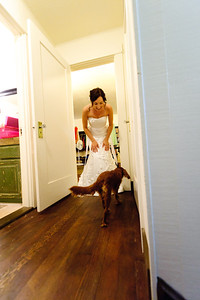 9002-d700_Katie_and_Wes_Felton_Wedding_Photography