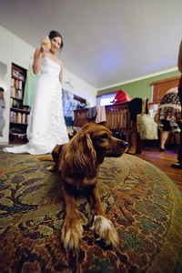 9014-d700_Katie_and_Wes_Felton_Wedding_Photography