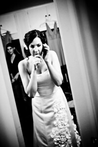 8383-d3_Katie_and_Wes_Felton_Wedding_Photography