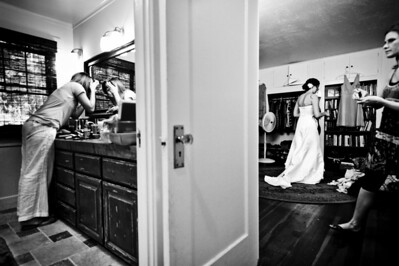 9013-d700_Katie_and_Wes_Felton_Wedding_Photography
