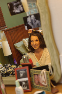 8290-d3_Katie_and_Wes_Felton_Wedding_Photography