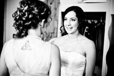 8390-d3_Katie_and_Wes_Felton_Wedding_Photography