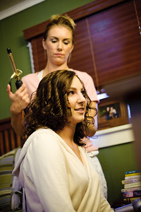 8313-d3_Katie_and_Wes_Felton_Wedding_Photography