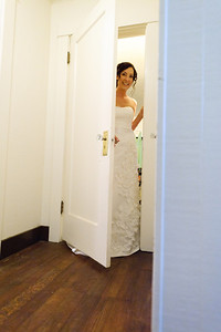9003-d700_Katie_and_Wes_Felton_Wedding_Photography