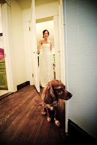 8998-d700_Katie_and_Wes_Felton_Wedding_Photography