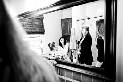 8869-d700_Katie_and_Wes_Felton_Wedding_Photography