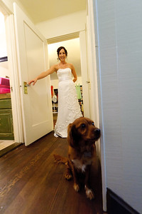 9000-d700_Katie_and_Wes_Felton_Wedding_Photography