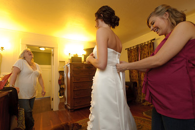 9031-d700_Katie_and_Wes_Felton_Wedding_Photography