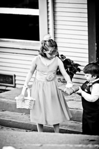 8953-d3_Katie_and_Wes_Felton_Wedding_Photography