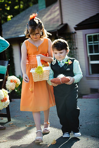 8963-d3_Katie_and_Wes_Felton_Wedding_Photography