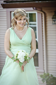 8938-d3_Katie_and_Wes_Felton_Wedding_Photography