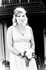 8941-d3_Katie_and_Wes_Felton_Wedding_Photography