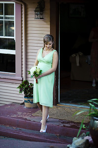 8935-d3_Katie_and_Wes_Felton_Wedding_Photography