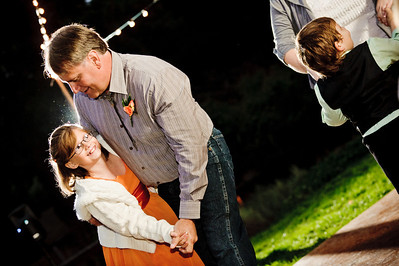 9935-d3_Katie_and_Wes_Felton_Wedding_Photography