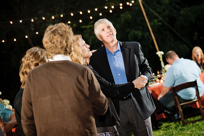 9905-d3_Katie_and_Wes_Felton_Wedding_Photography