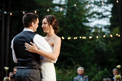9847-d3_Katie_and_Wes_Felton_Wedding_Photography