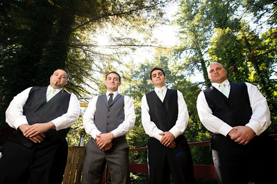 8972-d700_Katie_and_Wes_Felton_Wedding_Photography