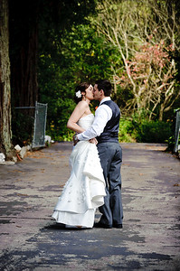 9269-d3_Katie_and_Wes_Felton_Wedding_Photography