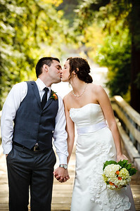 9357-d3_Katie_and_Wes_Felton_Wedding_Photography