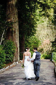 9265-d3_Katie_and_Wes_Felton_Wedding_Photography