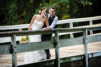 9332-d3_Katie_and_Wes_Felton_Wedding_Photography