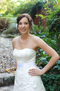 8571-d3_Katie_and_Wes_Felton_Wedding_Photography