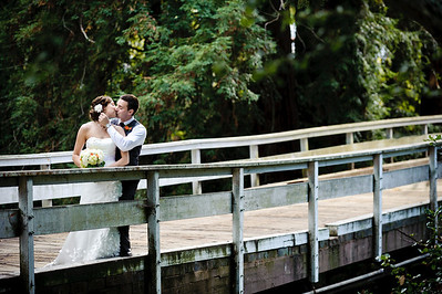 9324-d3_Katie_and_Wes_Felton_Wedding_Photography