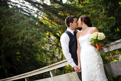 9345-d3_Katie_and_Wes_Felton_Wedding_Photography