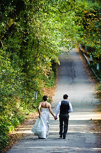 9311-d3_Katie_and_Wes_Felton_Wedding_Photography