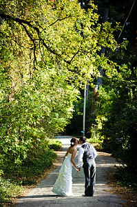 9294-d3_Katie_and_Wes_Felton_Wedding_Photography