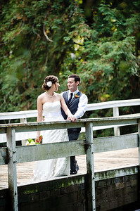 9326-d3_Katie_and_Wes_Felton_Wedding_Photography
