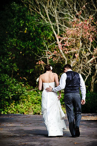 9285-d3_Katie_and_Wes_Felton_Wedding_Photography