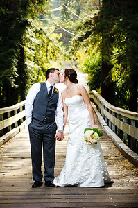 9355-d3_Katie_and_Wes_Felton_Wedding_Photography