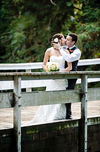 9321-d3_Katie_and_Wes_Felton_Wedding_Photography