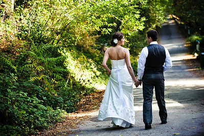 9302-d3_Katie_and_Wes_Felton_Wedding_Photography