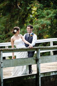 9330-d3_Katie_and_Wes_Felton_Wedding_Photography