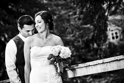 9343-d3_Katie_and_Wes_Felton_Wedding_Photography