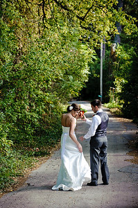 9290-d3_Katie_and_Wes_Felton_Wedding_Photography